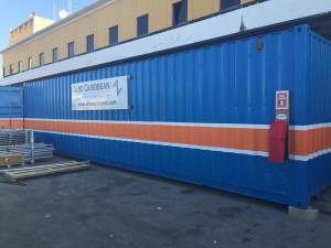 huisstijl-containers