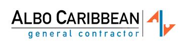 ALBO Caribbean